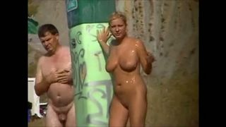 I love to spy on hot chicks with big boobs on the nude beach--_short_preview.mp4