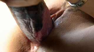 Horse penetrating her shell - Beastiality XXX--_short_preview.mp4