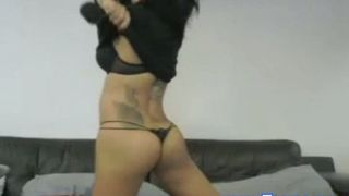 White Hunk Pleased and Teased by Two Hot Shemale Escort--_short_preview.mp4