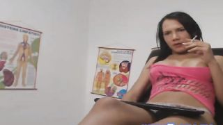 Hot Shemale Licked and Kiss by her Hunky Bf--_short_preview.mp4