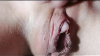I love this attention seeking whore and her huge clit--_short_preview.mp4