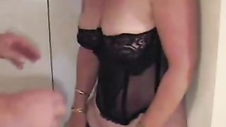 Kinky and horny bitch with nice body gets fingered by me--_short_preview.mp4