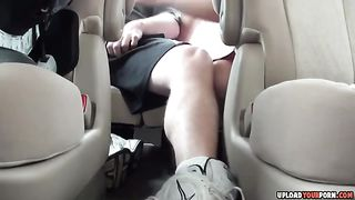 Meeting In His Car And Fucking--_short_preview.mp4