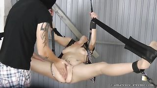MILF PUSSY FISTING--_short_preview.mp4