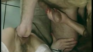 Wild bitches know how to work on strong erected cock well--_short_preview.mp4