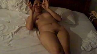 Thai Porn Clips