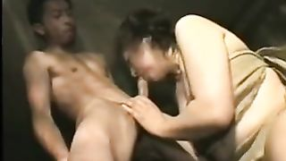 Dirty pounding of Taiwanese village MILF in her shack--_short_preview.mp4