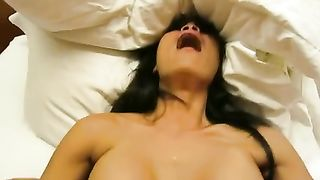 My thai girlfriend welcomes my cock in her smooth pussy--_short_preview.mp4