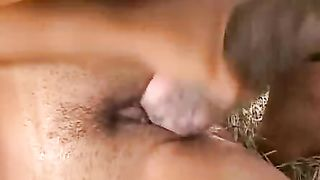 Videos of Brazilian zoophilia with super gifted horse--_short_preview.mp4