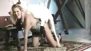 Brazilian woman having sex with dog--_short_preview.mp4