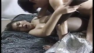 Asian Step Sister Amateur Squirting--_short_preview.mp4