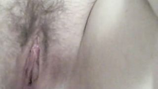 My tiny pussy with big lips closeup on cam for my husband--_short_preview.mp4