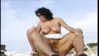 Public Hardcore Danish Mom--_short_preview.mp4