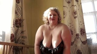 This camwhore is packing a few extra pounds and she is masturbating like mad--_short_preview.mp4
