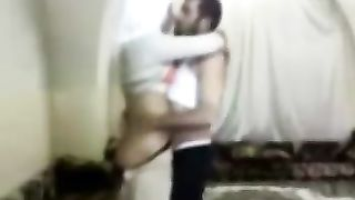 She is my faithful wife going dirty with me on the cam--_short_preview.mp4