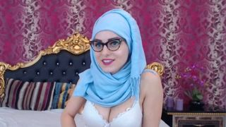 Arab teen has some perfect tits--_short_preview.mp4