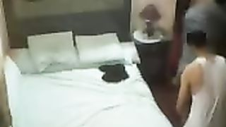 Hidden cam video of thick Arab hooker getting fucked in hotel--_short_preview.mp4