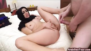 Horny neighbor banging Arab cutie--_short_preview.mp4