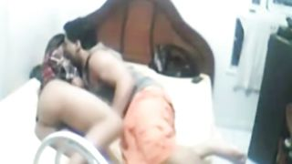 Missionary pounding for amateur Arab girlfriend--_short_preview.mp4