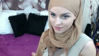 Sexyest Musliman Babe Ever--_short_preview.mp4