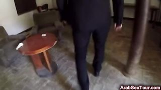 Alluring Arab babe fucked in the hotel room--_short_preview.mp4