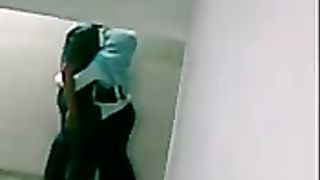 Shy hot young Arab wife blows her secret lover on my voyeur video--_short_preview.mp4