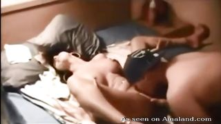 Fine and beautiful busty Arab chick with a male escort guy--_short_preview.mp4