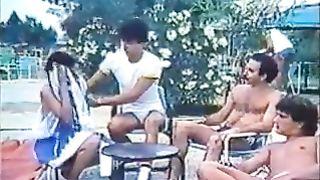 Men in the 80's had smaller dicks but more penis fur--_short_preview.mp4