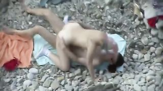 Mature slut boned deep in her cunt doggystyle--_short_preview.mp4