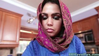 Arab teen gets big usa dick--_short_preview.mp4