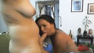 Hot Latina Milf Fuck by Busty Shemale--_short_preview.mp4