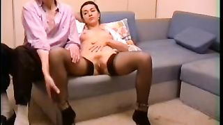 Getting my pussy fingered and fucked with a bottle--_short_preview.mp4