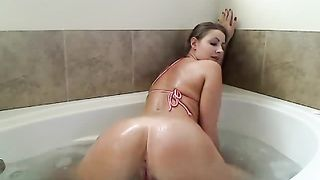 This hot MILF loves taking a bath on cam and her boobs are lethal weapons--_short_preview.mp4