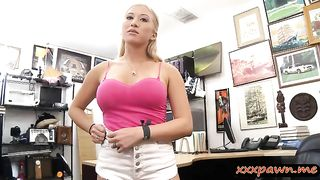 Big boobs blond woman gives head and nailed by pawn guy--_short_preview.mp4