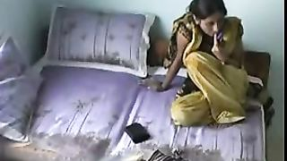 This Indian hooker was eager to make all of my dreams come true--_short_preview.mp4