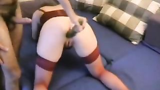 Eggplants and cucumbers make great penis substitutes--_short_preview.mp4