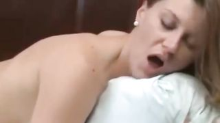 Horny Lesbian Pussy Licking--_short_preview.mp4