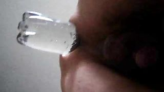 Would you like a bottle of fresh water out of my ass--_short_preview.mp4