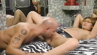 Cute Asian gf fucks in homemade video--_short_preview.mp4
