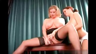 Toy help norwegian milf squirt--_short_preview.mp4