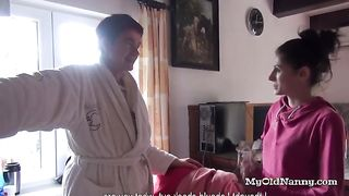 Granny Wants to Get Freaky With a Girl--_short_preview.mp4