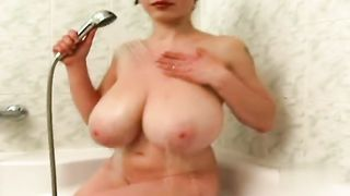 French amateur beauty--_short_preview.mp4