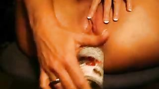 Kinky webcam slut from Germany fucks her ass with bottle--_short_preview.mp4