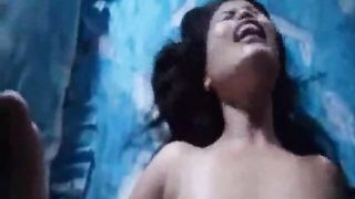 Petite Thai prostitute screams out loud getting fist fucked--_short_preview.mp4