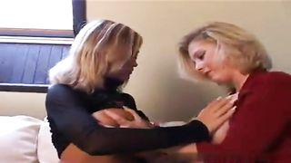 Veronika Pagacova Norwegian Lesbian--_short_preview.mp4