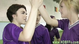 Bossy lezzie teens licked--_short_preview.mp4