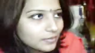 Bangladesi girl showing boobs by BF--_short_preview.mp4