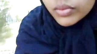 Indian slut! bangla girl asking BF about mosolmani--_short_preview.mp4