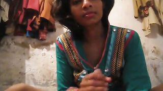 Desi Leaked Homemade Scandals with Clear Hindi Audio ( Indian porn)--_short_preview.mp4