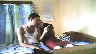 Desi Indian Couples Homemade FUCK Compilation--_short_preview.mp4